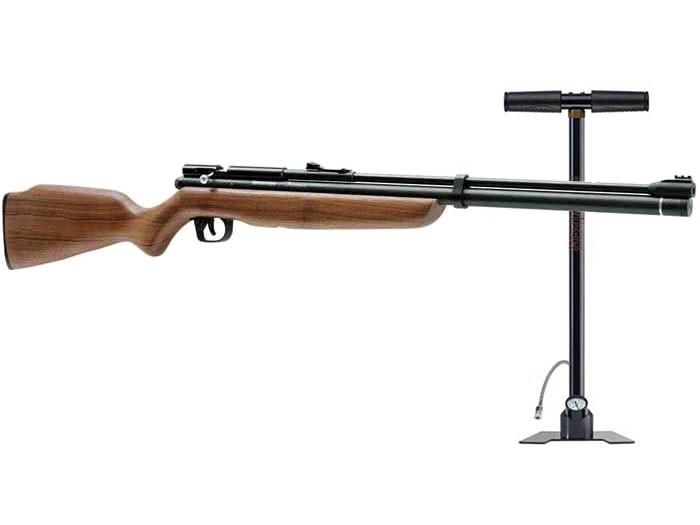 sheridan air rifle repair manual