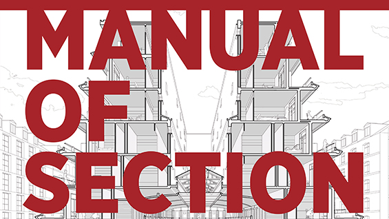 manual of section paul lewis pdf