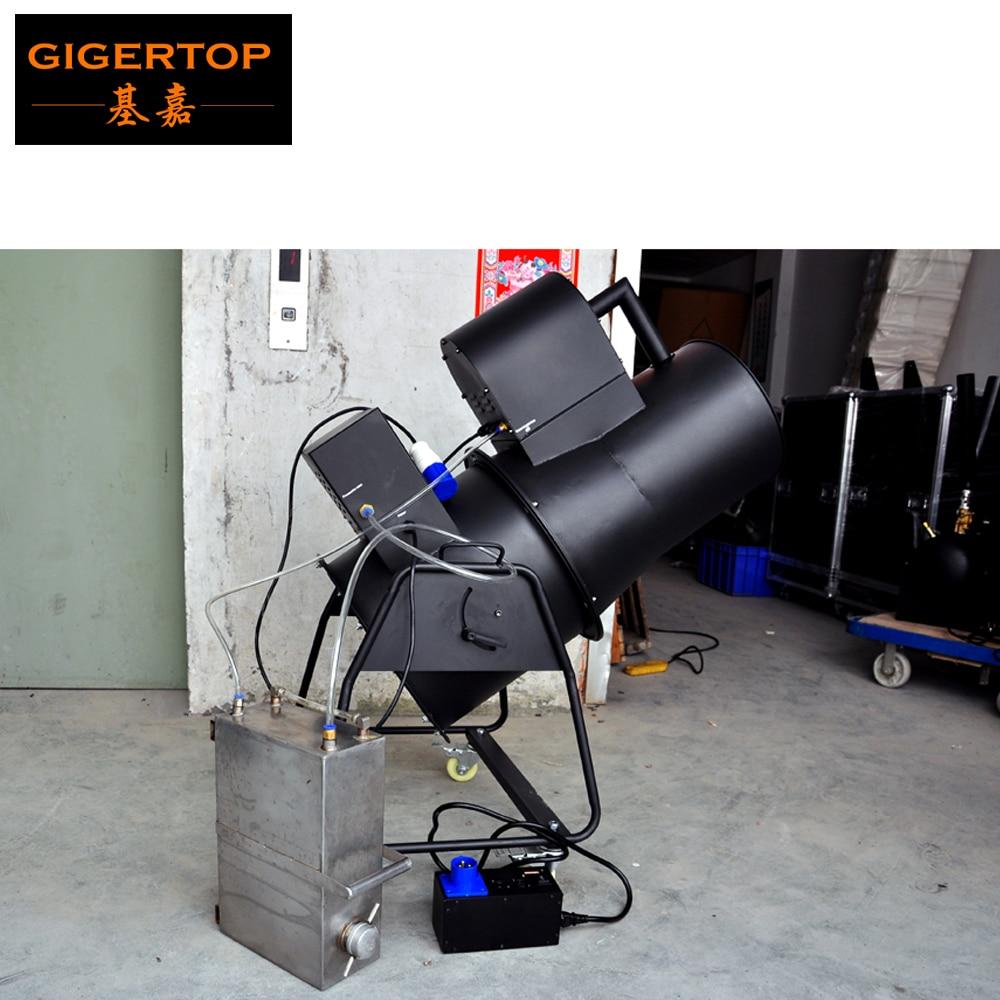 kodiak 3 stage jet pump manual