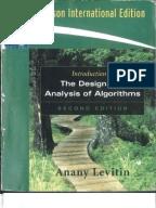 the algorithm design manual 2nd edition