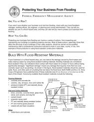 james hardie wet area installation manual