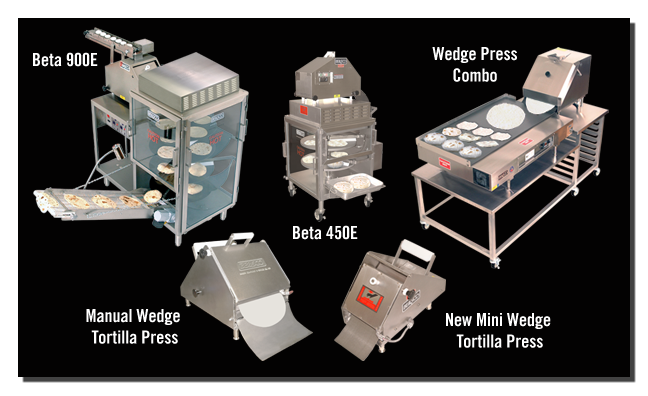 be&sco tortilla press manual