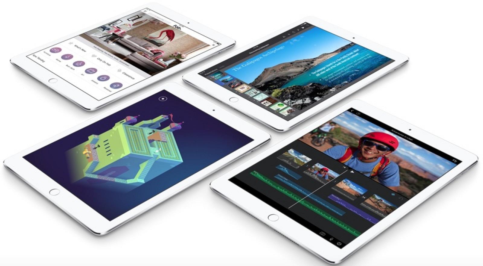 apple ipad air 2 manual pdf