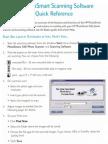 homebase portable air conditioner manual