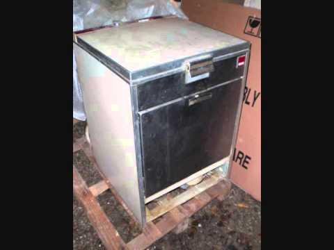 ariston ls 620 a dishwasher manual