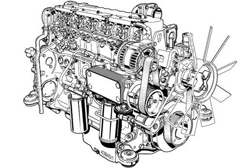 f3l912 deutz engine manual free download