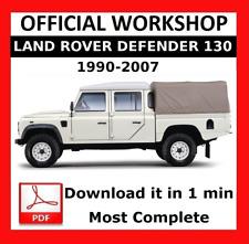 haynes workshop rover 75 manual free download