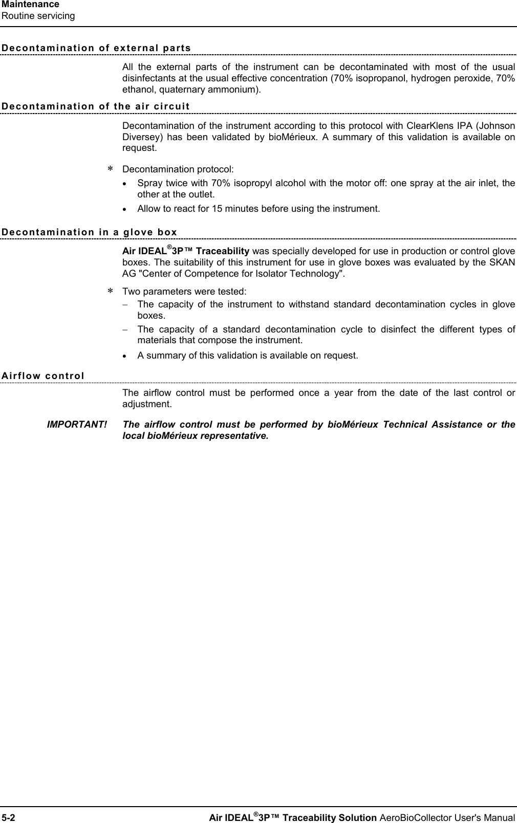 canon ixus 190 manual pdf