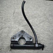 mcculloch mac 3516 chainsaw manual