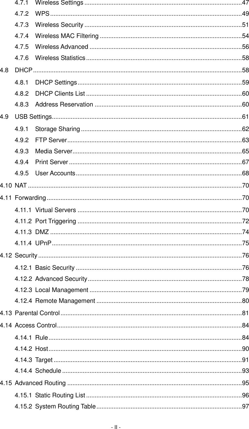 tp link tl wdr4300 manual