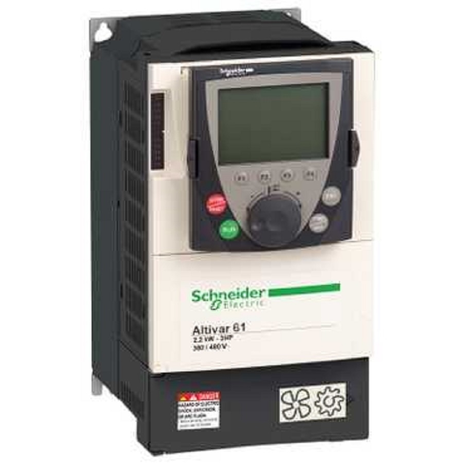 schneider electric vfd altivar 71 manual