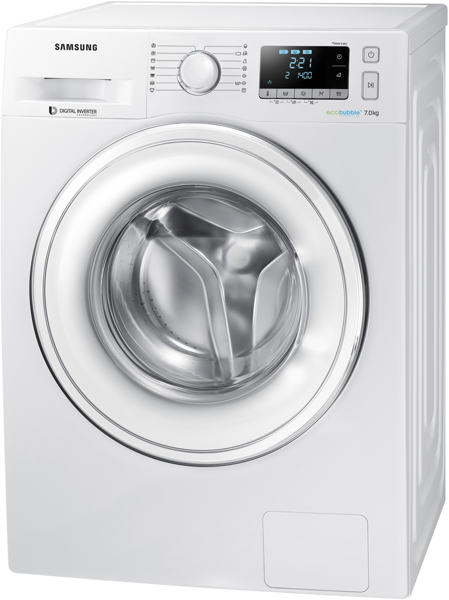 samsung diamond 7kg washing machine manual