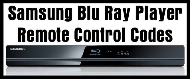samsung blu ray player manual