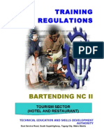 hotel housekeeping training manual pdf free download
