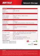 buffalo linkstation duo manual pdf