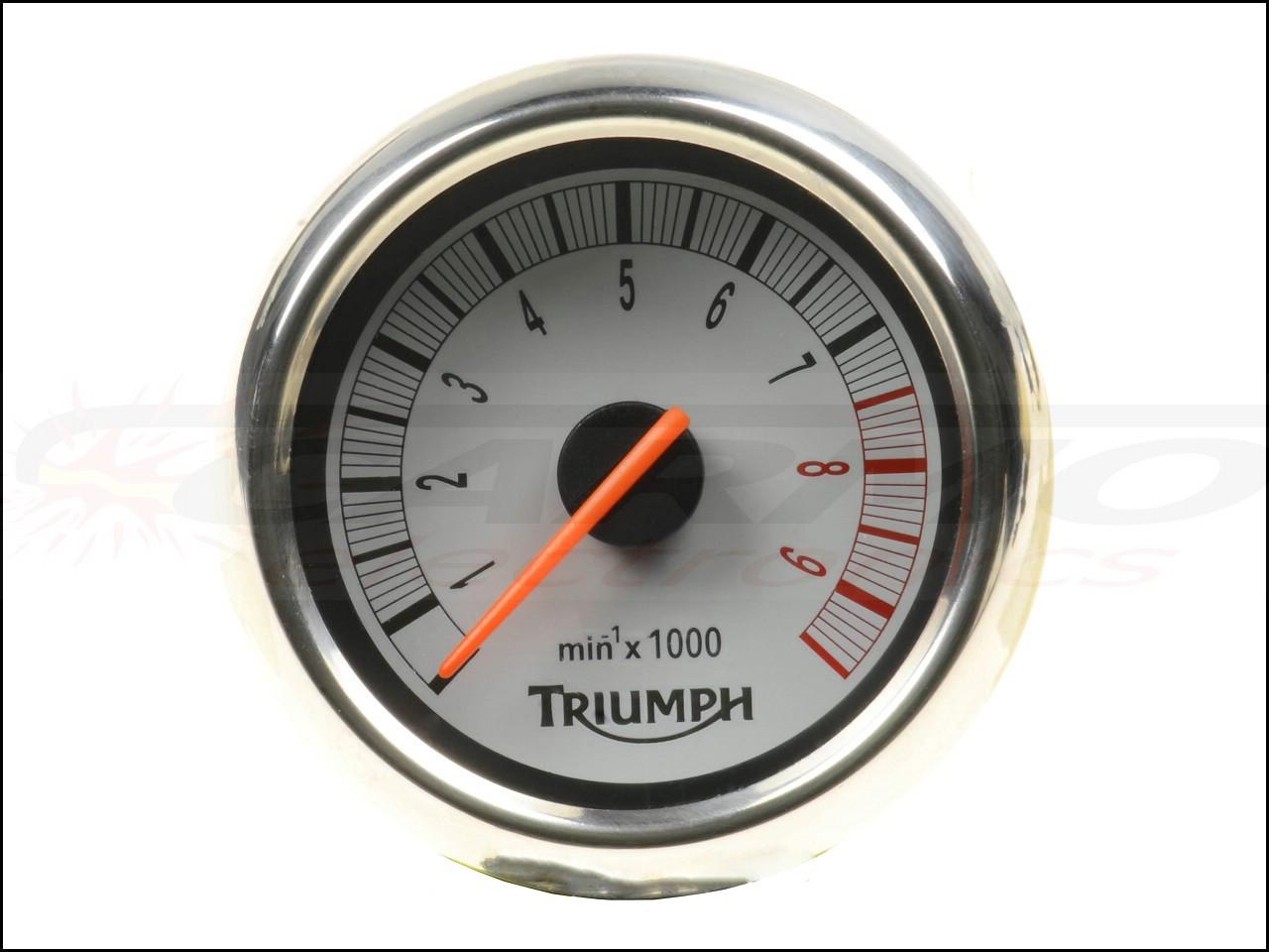 triumph street triple 675 service manual pdf