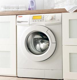 stirling washing machine xqg65 908e manual