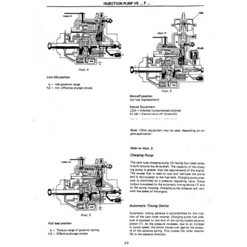 david brown 885 manual pdf