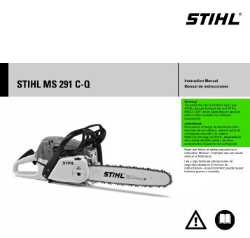 stihl ms 250 manual download