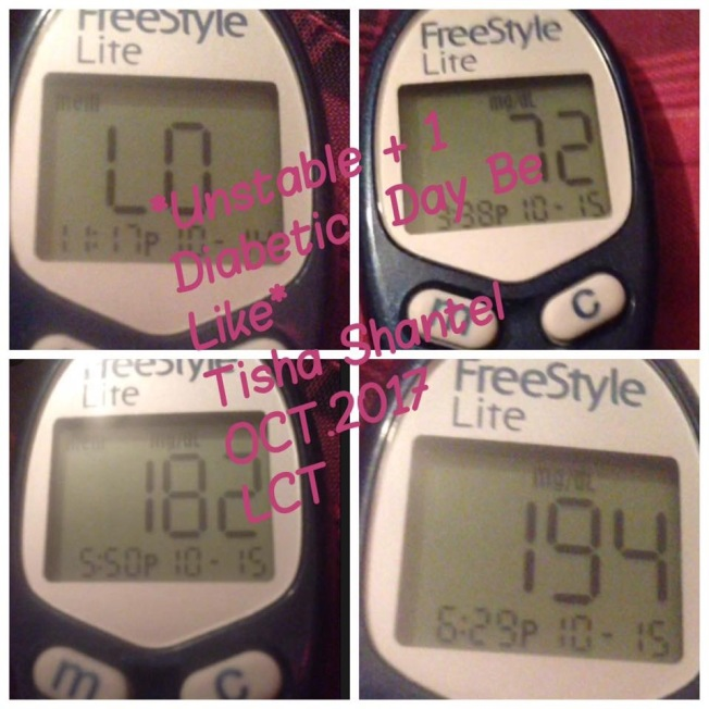freestyle blood glucose meter manual