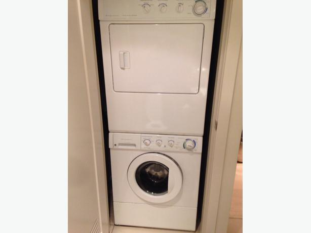 maytag washer dryer combo manual
