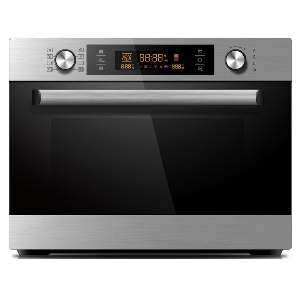 lg solardom microwave oven manual