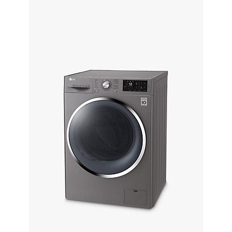lg washer dryer 7 4kg manual
