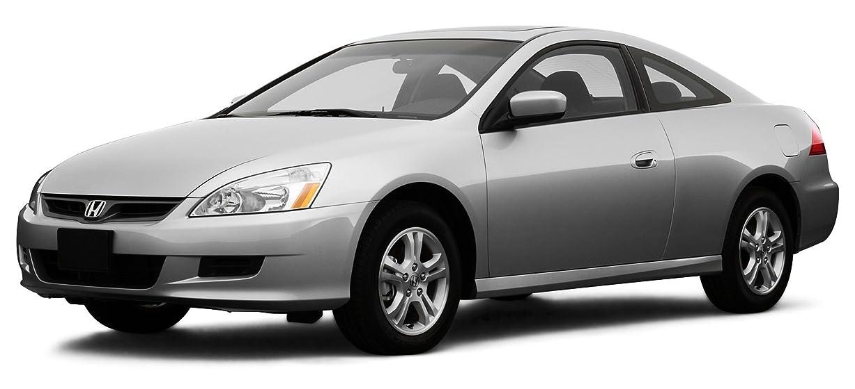 2007 honda accord service manual