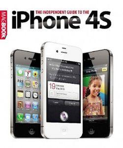 apple iphone 4s help manual