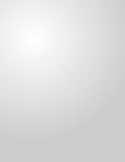 organic chemistry lab manual free download