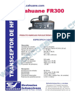 yaesu ft 102 service manual