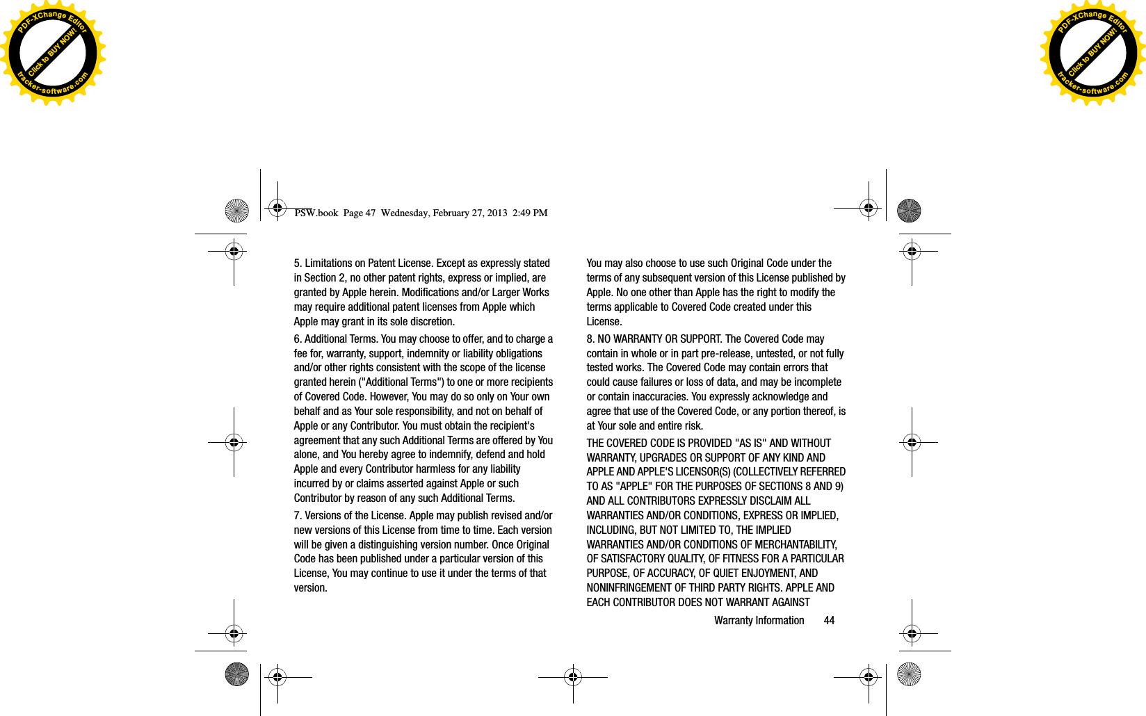 verizon samsung 4g lte manual