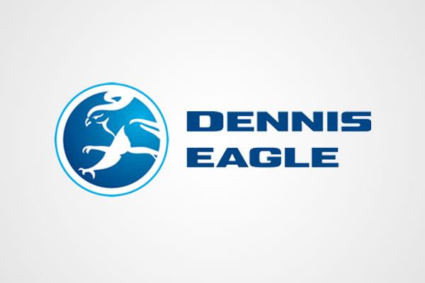 dennis eagle elite 2 manual