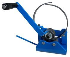 shop outfitters 20 20 compact bender manual