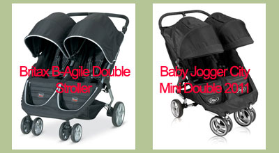baby jogger city mini bassinet manual