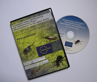 integrated pest management training manual