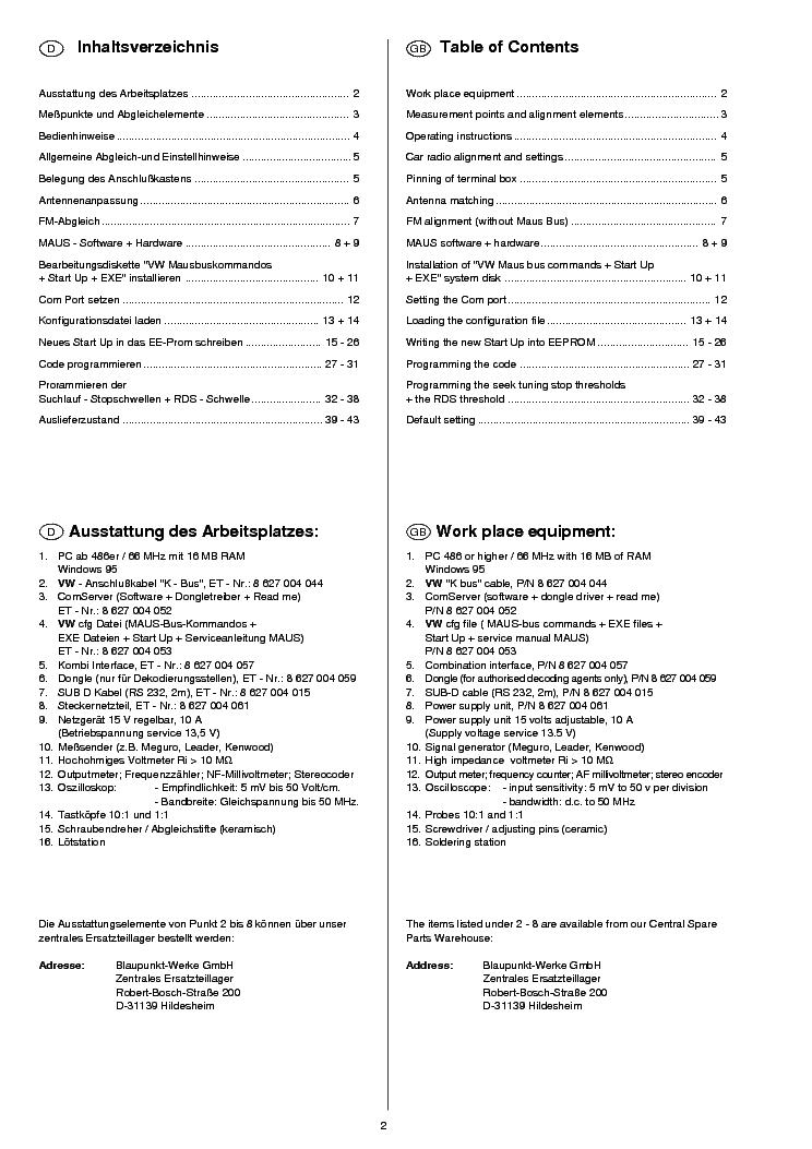 vw beetle repair manual pdf free