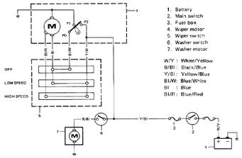 ldv maxus workshop manual free download