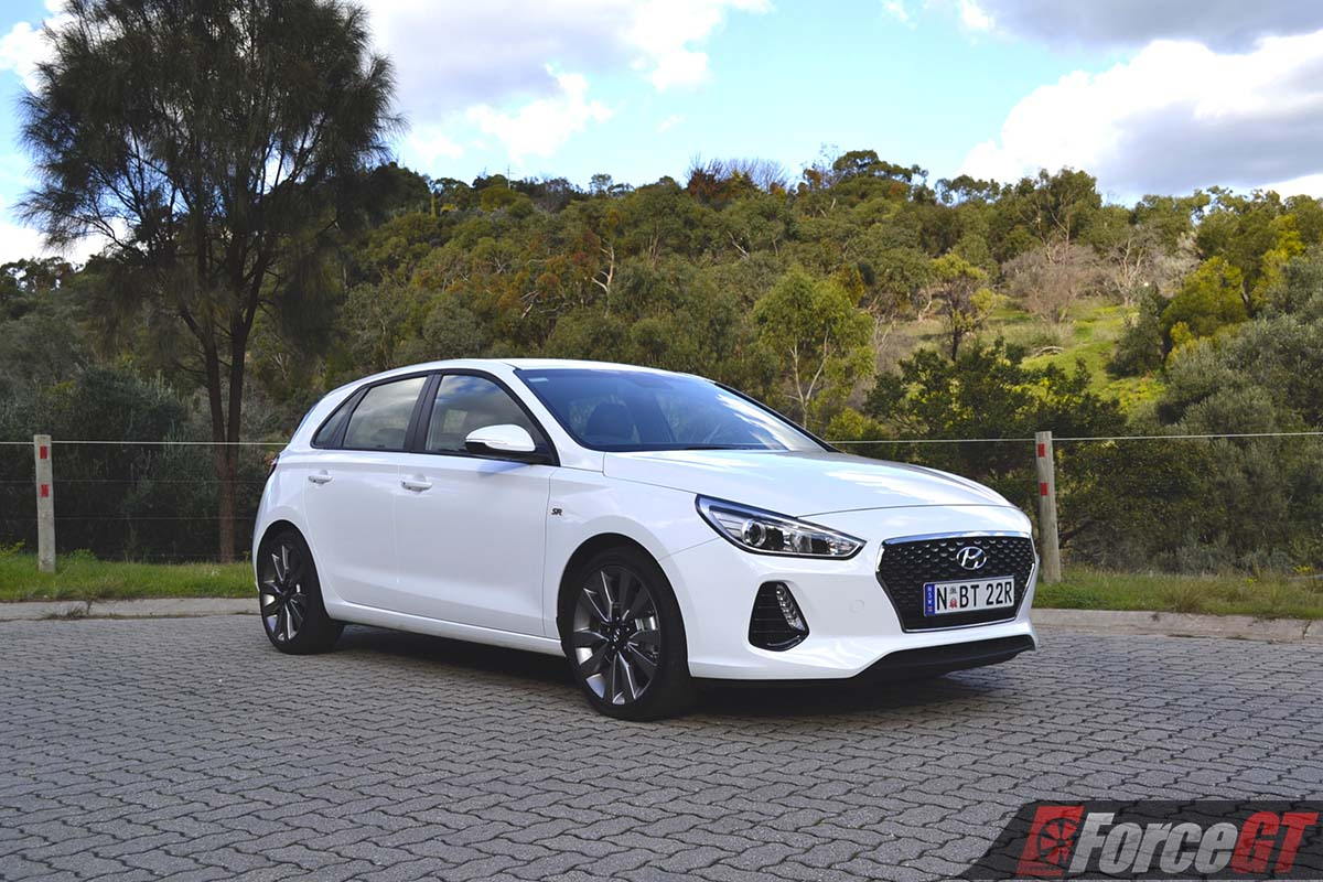 2016 toyota corolla l manual sedan