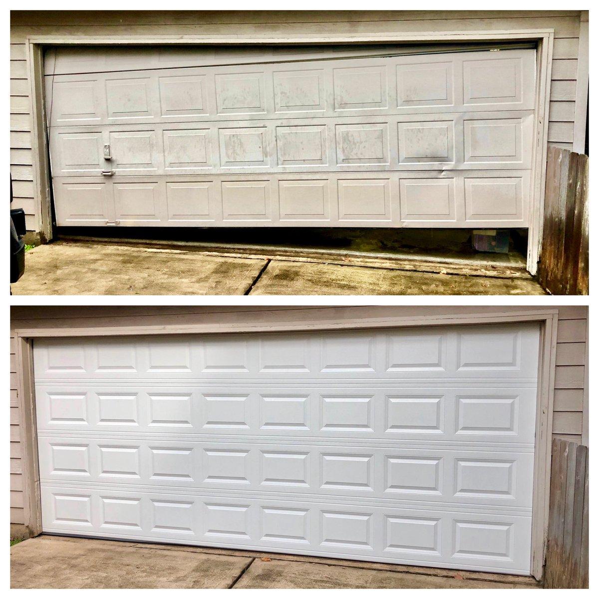 ez lift garage door opener model 500 manual