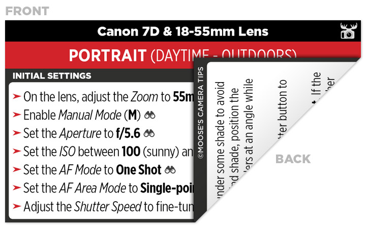 canon eos 7d manual pdf