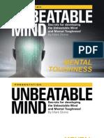 navy seal combat manual pdf