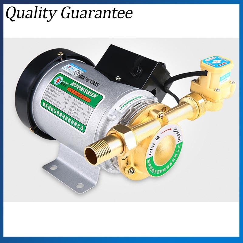 manual water pump for sale