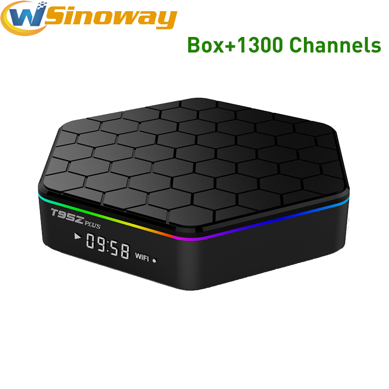 best tv arabic iptv box manual