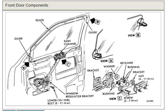 convert manual to automatic windows