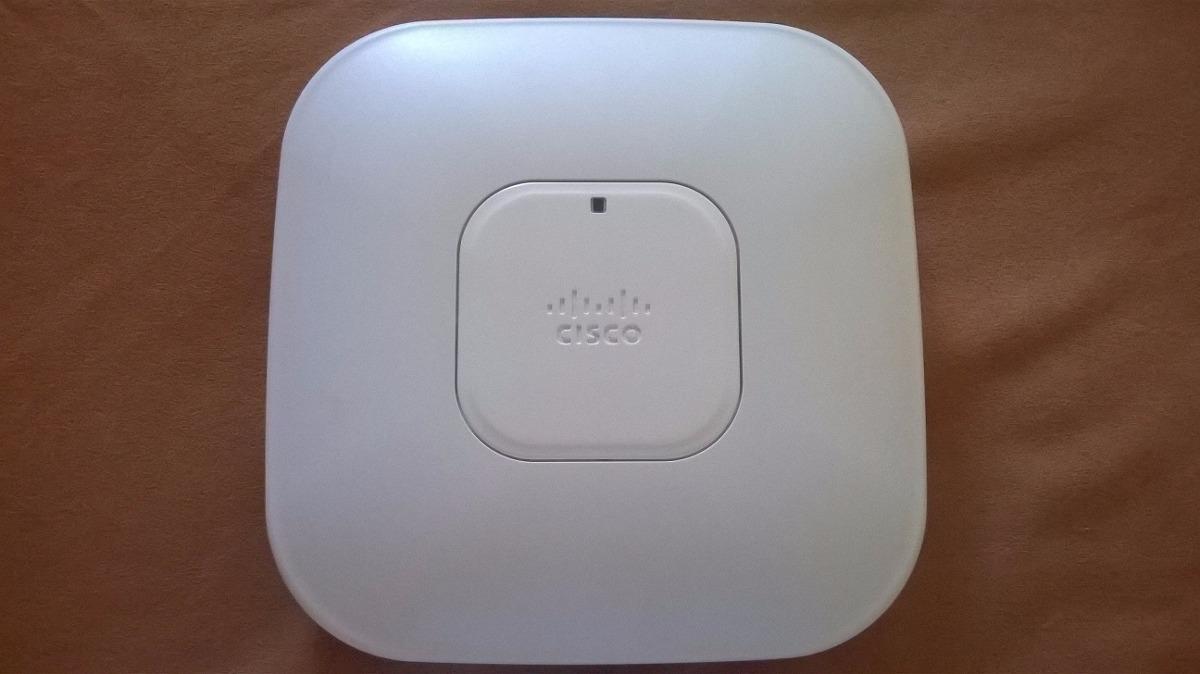 cisco air cap3502i a k9 manual