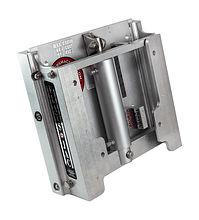 power lift jack plate manual