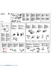 logitech ptz pro camera manual