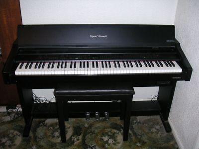 yamaha digital piano p 255 manual
