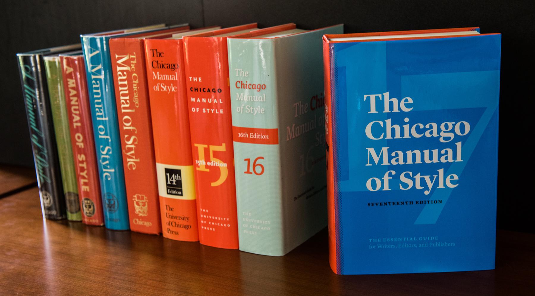 apa publication manual 6th edition pdf download